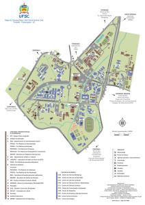 mapa_UFSC_2014_1500x2121